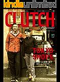 CLUTCH Magazine (クラッチマガジン)Vol.10[雑誌]