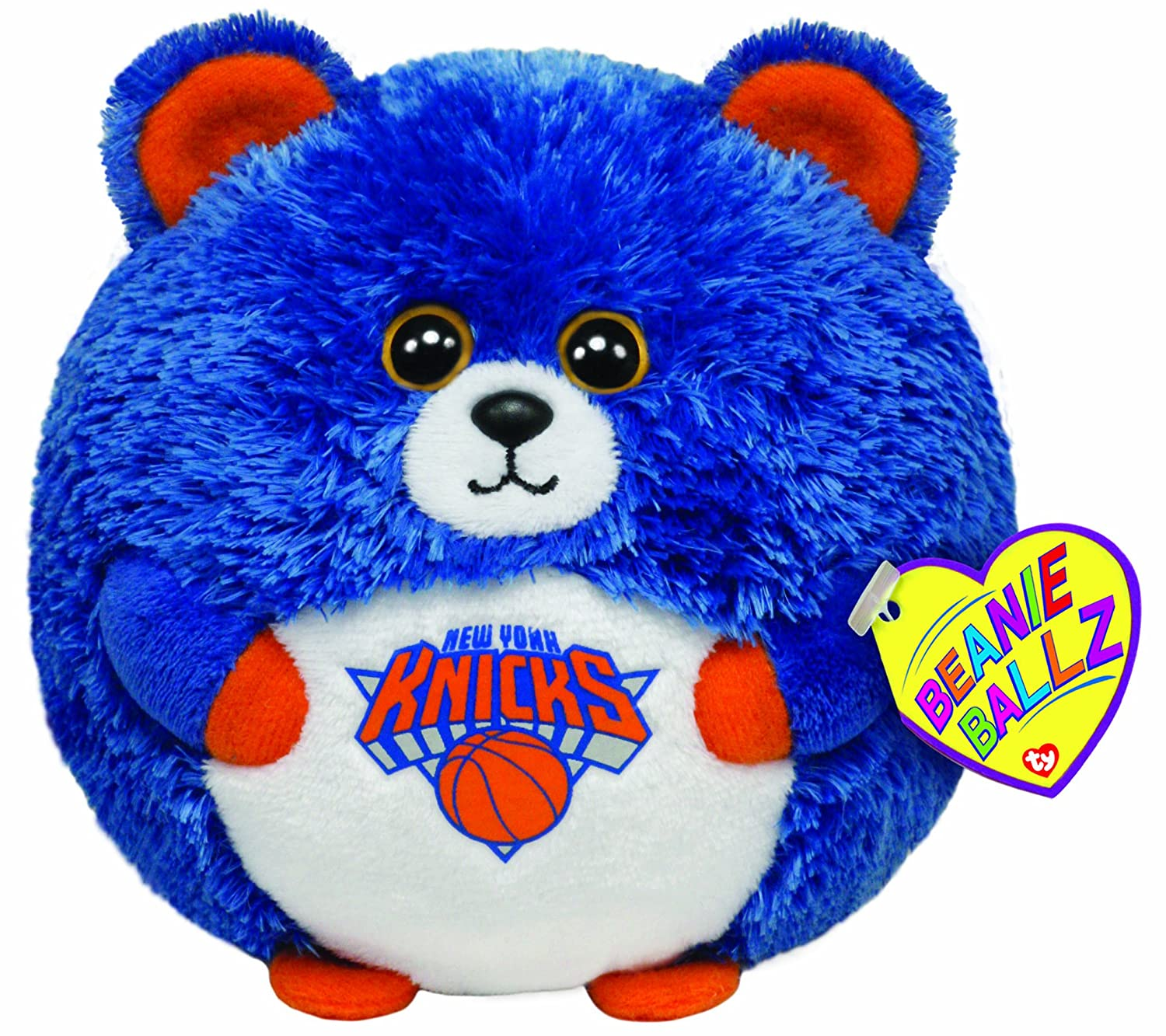 f0b3dea8d7b Buy beanie ballz collection and get free shipping on .