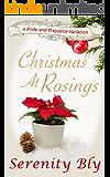 Christmas At Rosings: A Pride And Prejudice Variation
