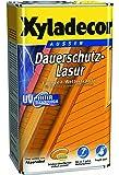 XYLADECOR Dauerschutz-Lasur Palsidander 2,5l - 5087917