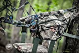 Summit Treestands Universal Bow Holder