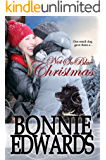 Not-So-Blue Christmas: Love at Christmas Book 1 (Christmas Collection)