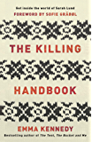 The Killing Handbook (English Edition)