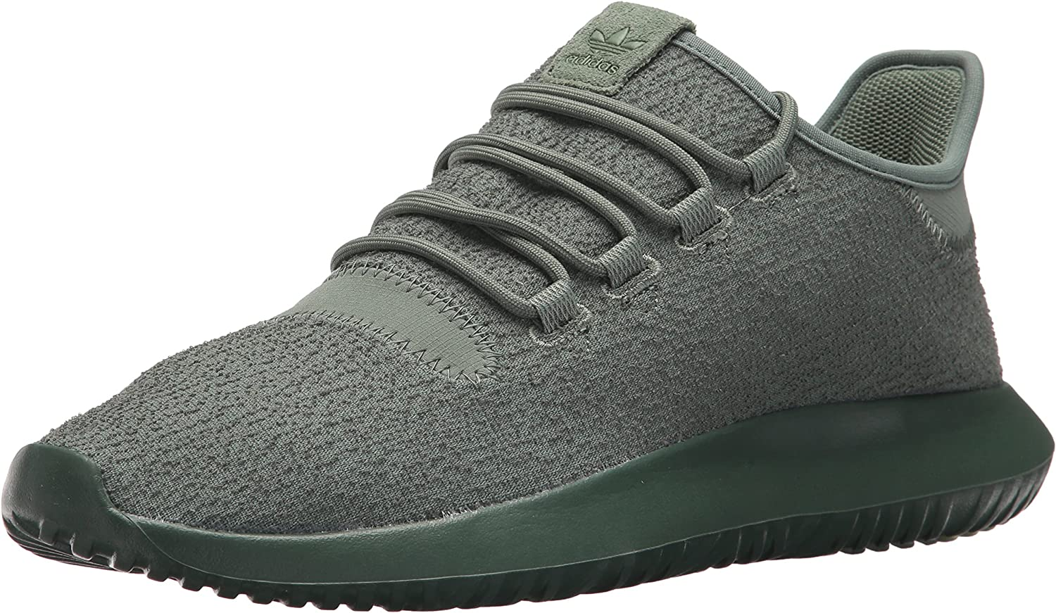 adidas Originals Men s Tubular Shadow Running Shoe
