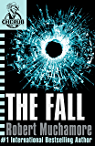 The Fall: Book 7 (CHERUB Series)