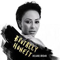 Brutally Honest: Mel B's tell-all memoir