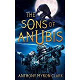 The Sons of Anubis