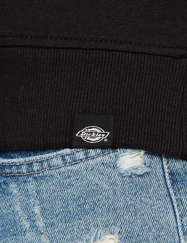 Dickies Mens Harrison Sweatshirt