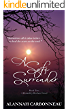 A Safe Surrender: Donnelley Brother's (Book 2) (Donnelley Brothers)