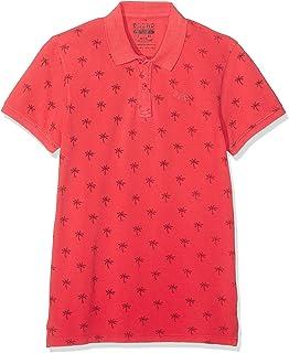 BLEND Poloshirt Polo para Hombre: Amazon.es: Ropa y accesorios
