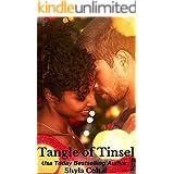 Tangle of Tinsel