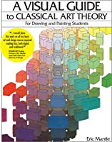 A Visual Guide To Classical Art Theory For