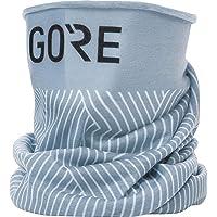 Gore 100308 Calentador de Cuello, Unisex Adulto