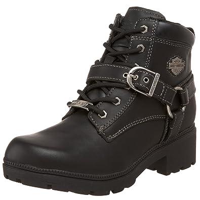 Women's Tegan Ankle Boot