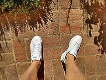 Nice shoe, standard Adidas sizing