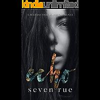 Echo: A Reverse Harem & Age Gap Novel