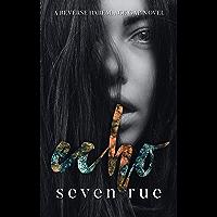 Echo: A Reverse Harem & Age Gap Novel (English Edition)