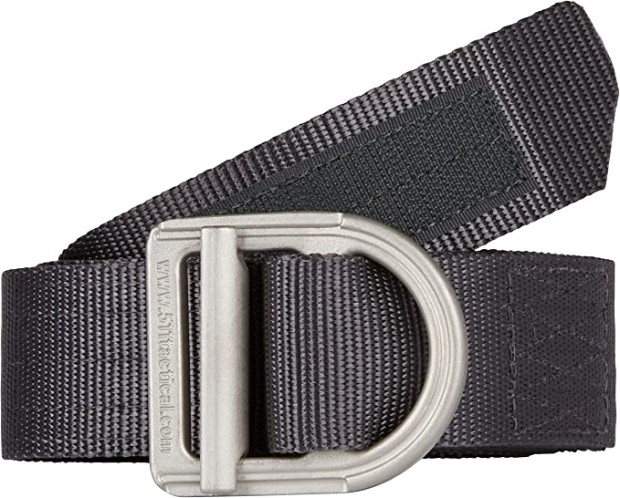 5.11 Tactical Men's Military Trainer Belt