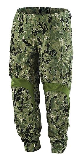 5bd11078fcbe Amazon.com  DRIFIRE Crye Fortrex Flame Resistant Combat Pants ...