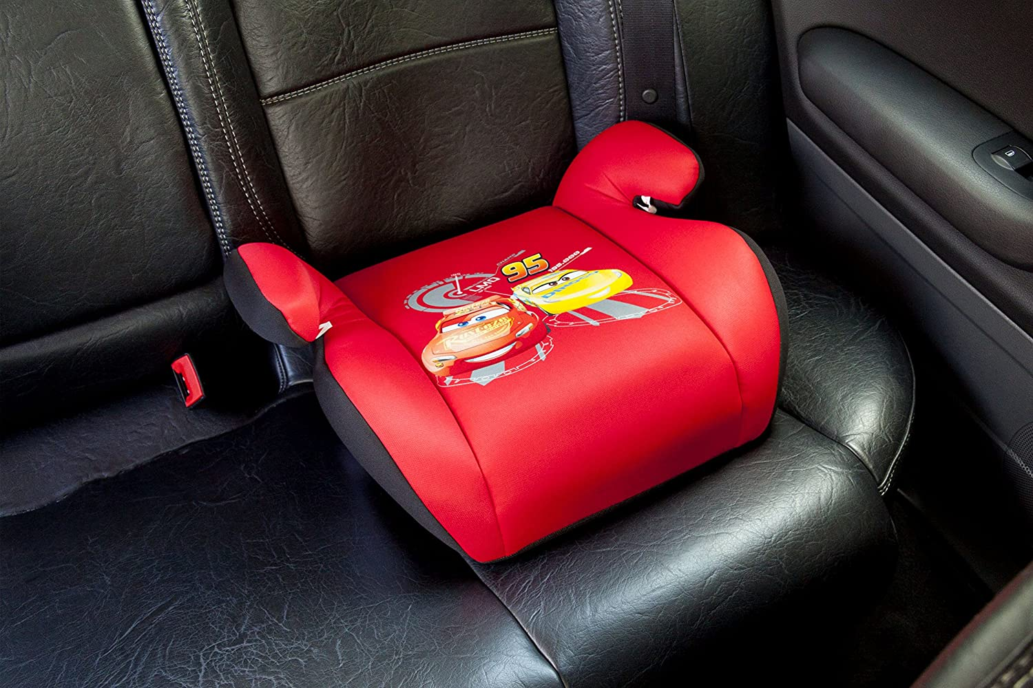 ABC PARTS FROZ104 Car Booster Seats