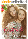 Courting Cortlands: 2 Tales of the Cortland Twins