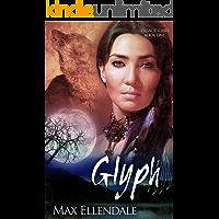 Glyph (Legacy Series Book 1)