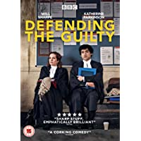 Defending The Guilty [2019]