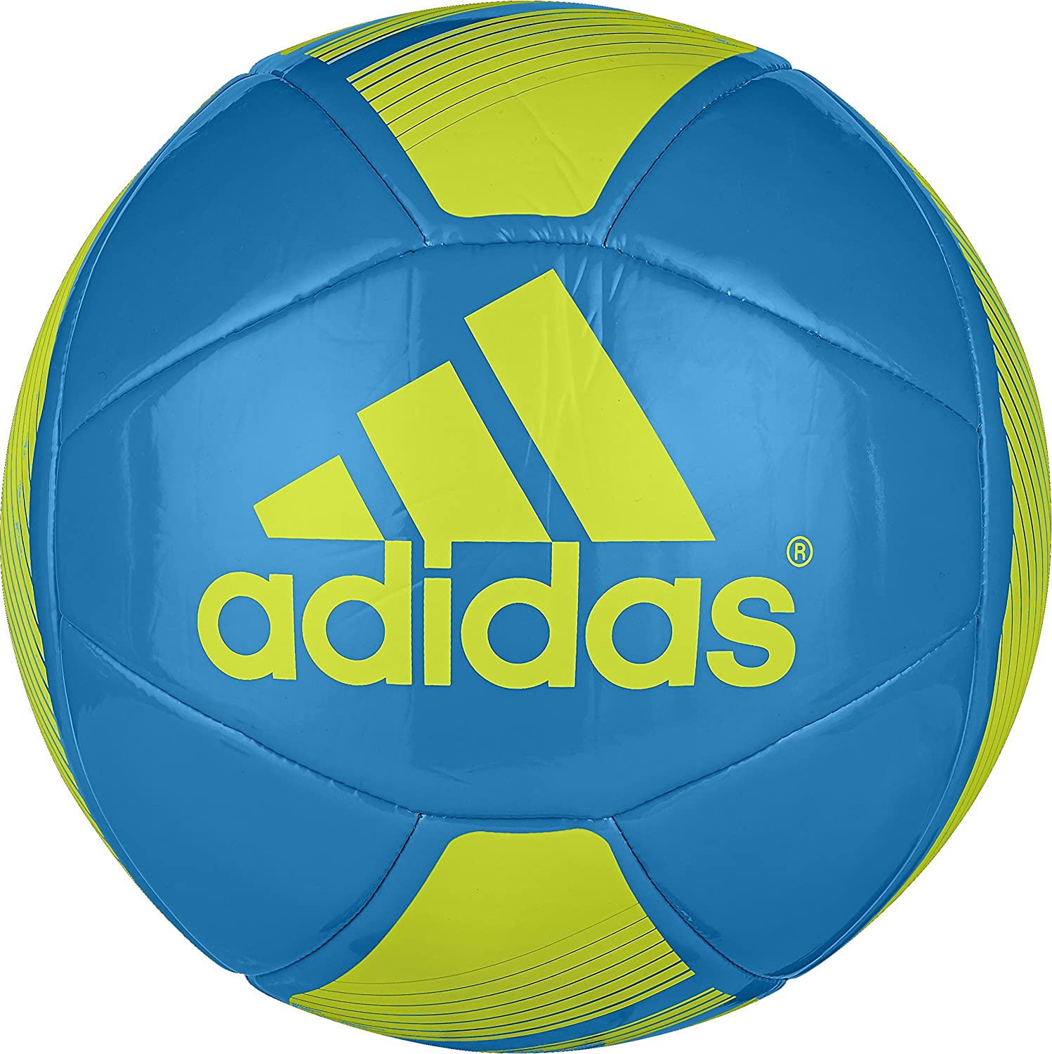 Soccer ball craft ideas - Adidas Performance Epp Glider Soccer Ball
