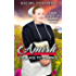 Amish Courage to Change (Amish Seeds of Change Book 2)