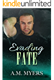 Evading Fate (Hidden Scars Book 3)