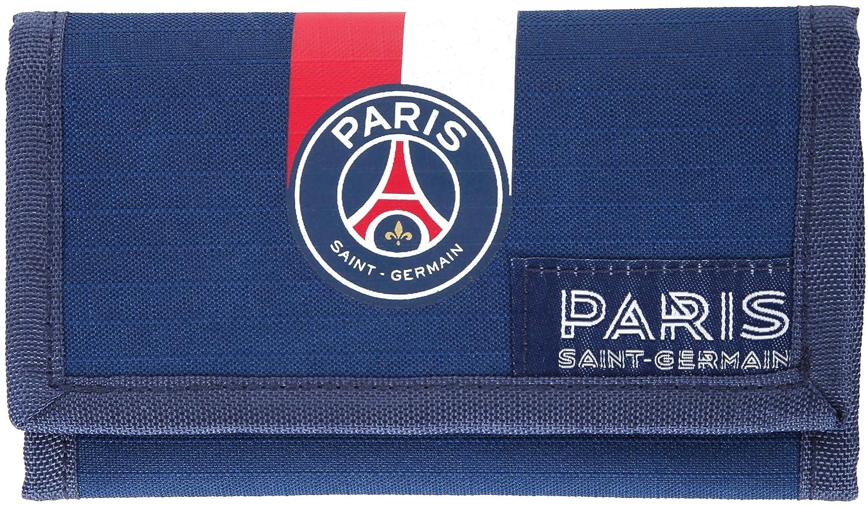 PARIS SAINT GERMAIN Body beb/é x 2 PSG Colecci/ón Oficial