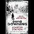 Lehrter Station (John Russell series)