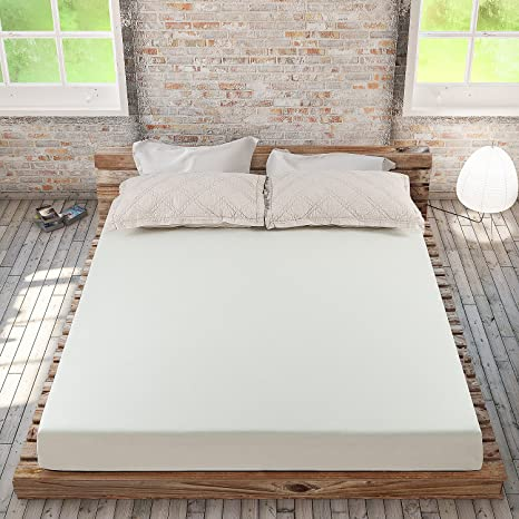 The 8 best queen size bed and mattress under 200