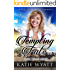 Mail Order Bride: Tempting Fate: Clean Historical Western Romance (Sweet Frontier Cowboys Series Book 12)
