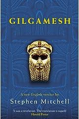 Gilgamesh Paperback