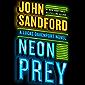 Neon Prey (A Prey Novel)
