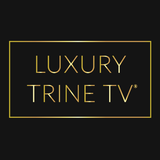 Luxury Trine TV (Tv Luxury)