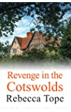Revenge in the Cotswolds (Cotswold Mysteries)