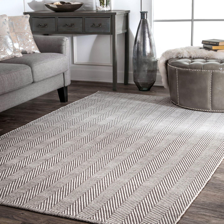 4X6 Feet rug  Area rug  Block printed rug  48X72 inches  120X180 cms carpet