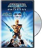 Masters of the Universe / Les maîtres de l'univers (Bilingual)