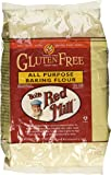Bob's Red Mill Gluten-Free All-Purpose Flour, 44-Ounce Bag