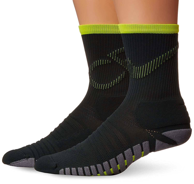 Nike Cr7 U Nk Strk Crew - Socken Herren, Farbe