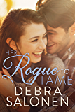 Her Rogue to Tame (Love, Montana Book 2)