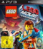 The LEGO Movie Videogame - Special Edition (exklusiv bei Amazon.de) - [PlayStation 3]