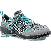 ELTEN MILA aqua Low ESD S1 - Zapatos