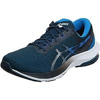 ASICS Gel-Pulse 13, Zapatillas de Running Hombre