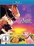 Ein Schweinchen namens Babe [Blu-ray]
