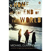 A Home at the End of the World (English Edition)