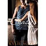 Chaser (Dive Bar Book 3) (English Edition)