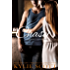 Chaser (Dive Bar Book 3)